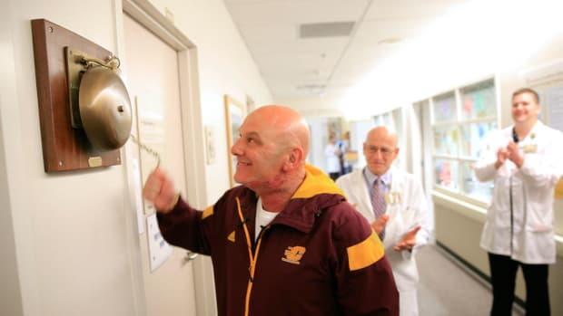 john-bonamego-final-cancer-treatment-central-michigan.jpg