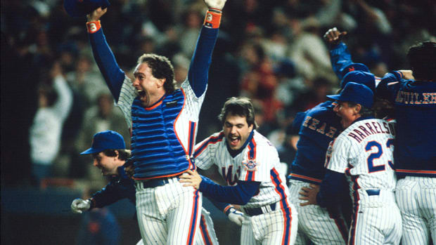 si-vault-podcast-jeff-pearlman-1986-mets-world-series-960.jpg