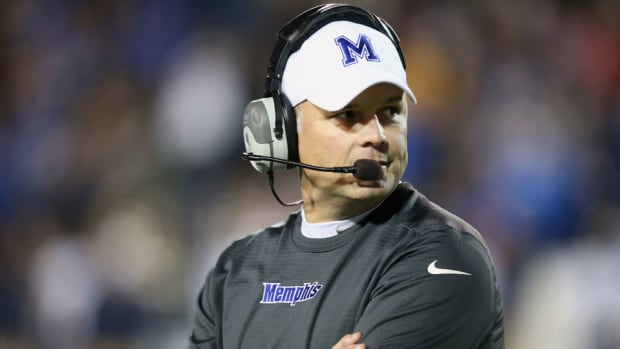 justin-fuente-memphis-contract-extension.jpg