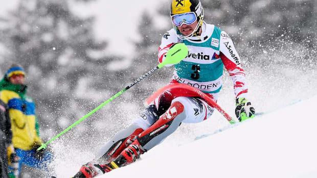 lead-Marcel-Hirscher.jpg