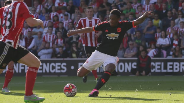anthony-martial-two-goals-united.jpg