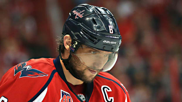 alex-ovechkin-patrick-smith.jpg