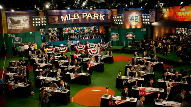 2157889318001_4271510580001_MLB-DRAFT.jpg