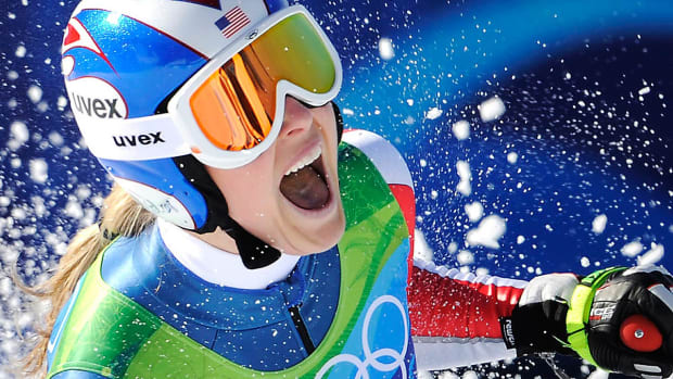 lindsey-vonn-APTOPIX-Vancouver-Olympics-Alpine-Skiing.jpg