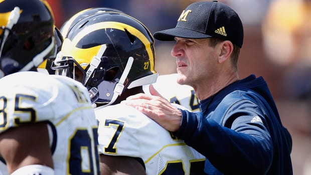 2157889318001_4398590506001_jim-harbaugh.jpg