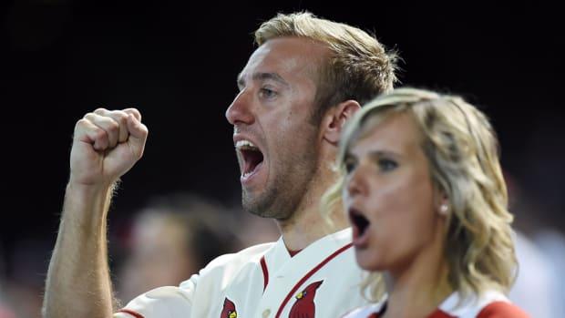 cardinals-dirt-watches.jpg