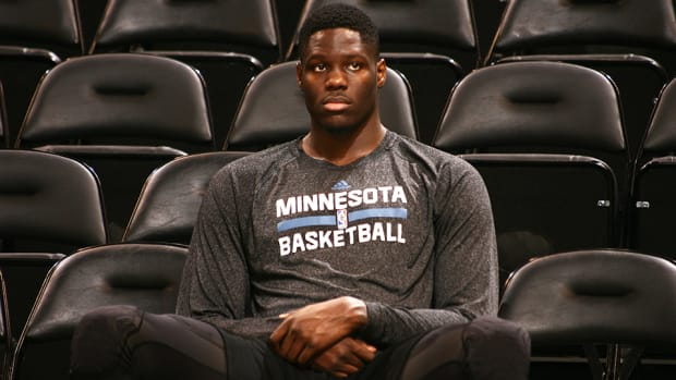 minnesota-timberwolves-anthony-bennett-contract-buyout.jpg