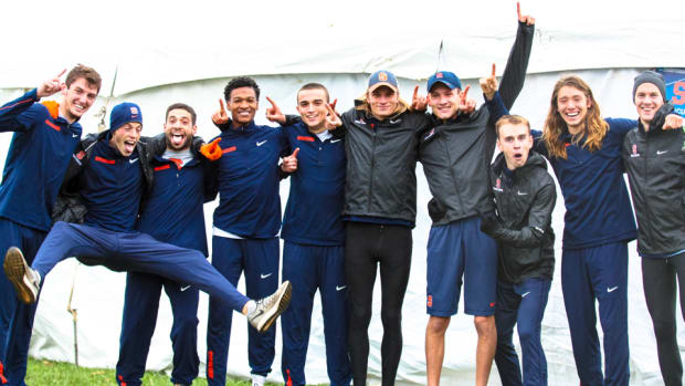 syracuse-men-win-ncaa-cross-country-national-championship.jpg