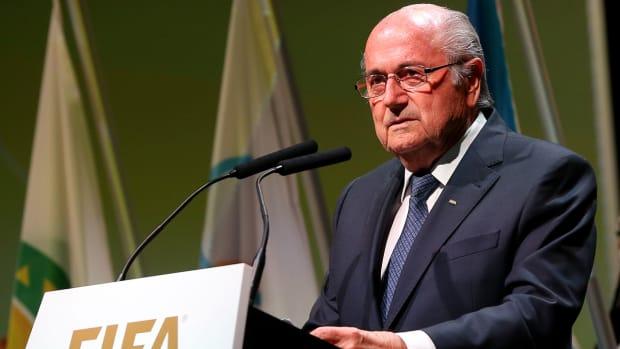 2157889318001_4262583413001_Sepp-Blatter-Fifa-Congress-Presser.jpg