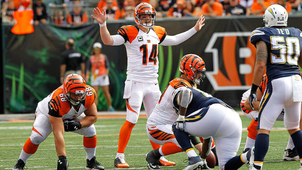 andy-dalton-cincinnati-bengals-against-the-grain.jpg