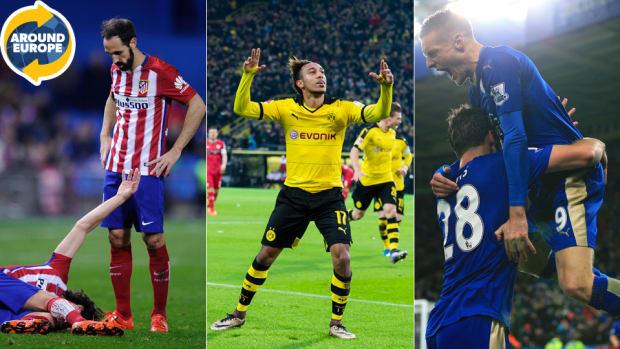 around-europe-tiago-auba-vardy.jpg