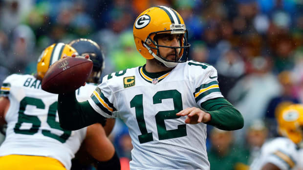 packers aaron rodgers wins nfl mvp