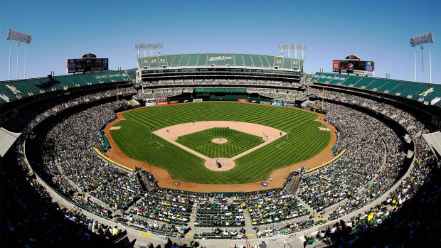 2157889318001_4312983448001_oakland-a-s-don-t-want-to-share-stadium-with-raiders.jpg