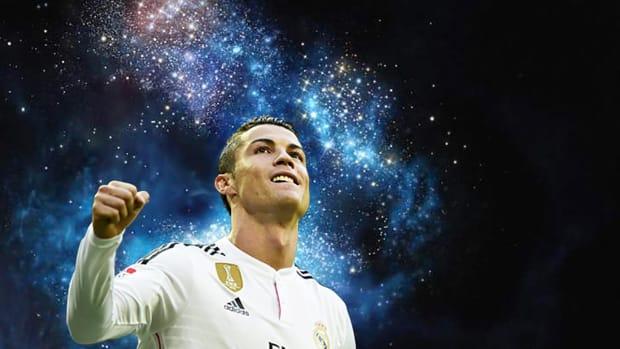 cristiano-Ronaldo-Galaxy-lead2.jpg