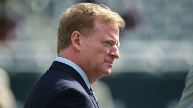nfl-players-crime-rate-down-39-percent.jpg