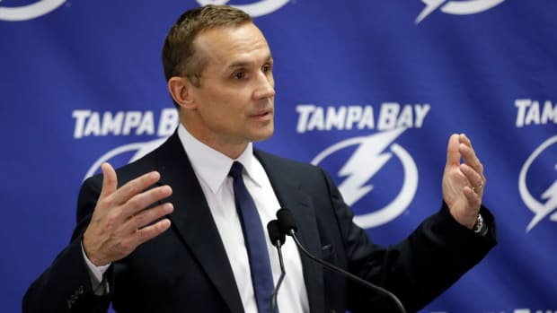 nhl-general-manager-of-the-year-finalists-steve-yzerman-tampa-bay-gm-chris-omeara.jpg