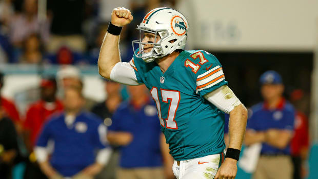 dolphins-colts-watch-online-live-stream.jpg