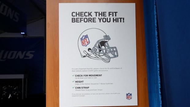 hines_concussions_header.jpg
