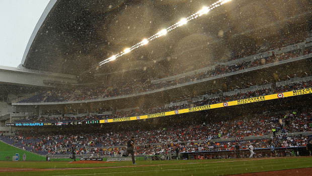 2157889318001_4156968051001_Marlins-forget-stadium-has-a-roof.jpg