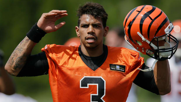 2157889318001_4228633289001_Bengals-sign-Terrelle-Pryor.jpg