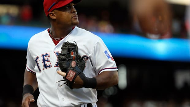 texas-rangers-adrian-beltre-thumb-injury-update.jpg