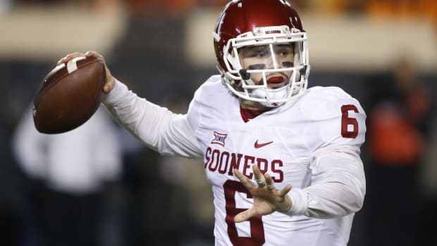 baker-mayfield-oklahoma-sooners-comments-tcu.jpg