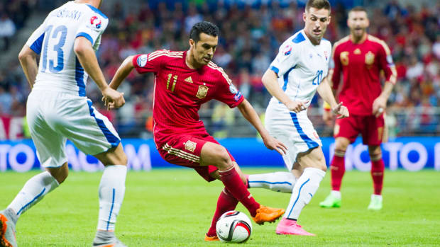 spain-defeats-slovakia-euro-2016.jpg