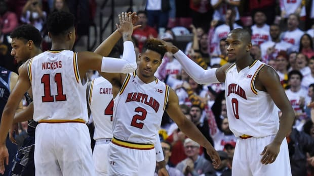 melo-trimble-maryland-crossover.jpg