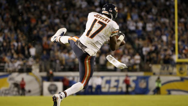 alshon-jeffery-nfl-week-10-inactives.jpg