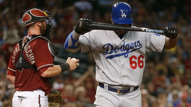 2157889318001_4374581747001_Dodgers-Tell-Yasiel-Puig-He-Will-Not-Be-Traded.jpg