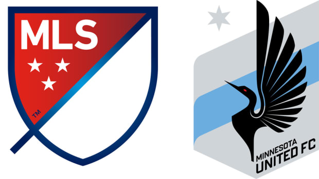 mls-minnesota-expansion