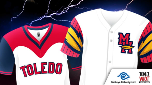 toledo-mud-hens-back-to-the-future.jpg