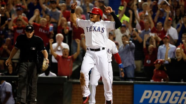 texas-rangers-clinch-postseason-berth.jpg