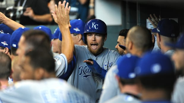 2157889318001_4553484882001_Royals-complete-4-run-comeback--force-ALDS-game-5.jpg