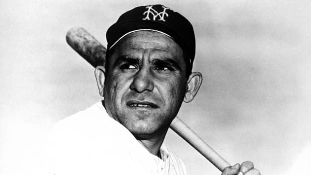 yogi-berra-yankees-death-twitter-reacts.jpg