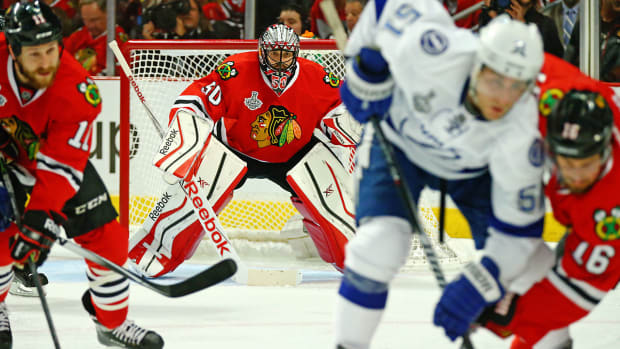 Stanley-Cup-Game-4-a.jpg