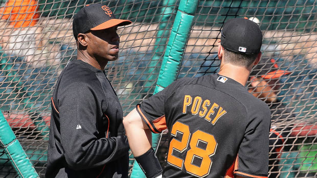2157889318001_4368006988001_barry-bonds-giants.jpg