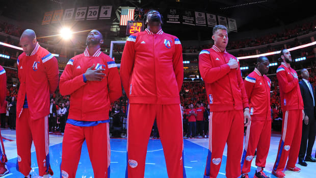 2157889318001_4260258951001_clippers-line-1280.jpg