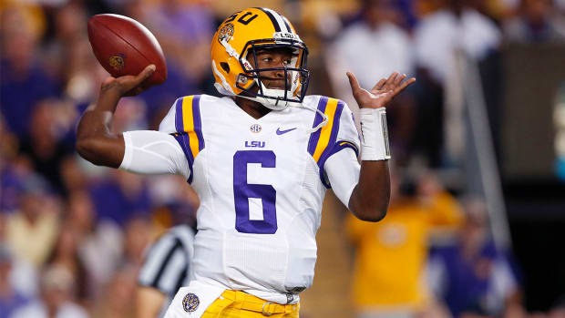 2157889318001_4569134609001_Can-Brandon-Harris-lead-LSU-over-Alabama.jpg