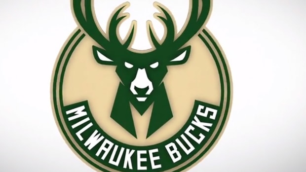 2157889318001_4171478528001_bucks-logo-thumb.jpg