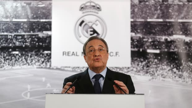real-madrid-ineligible-player.jpg
