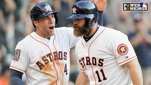 houston-astros-mlb-power-rankings.jpg