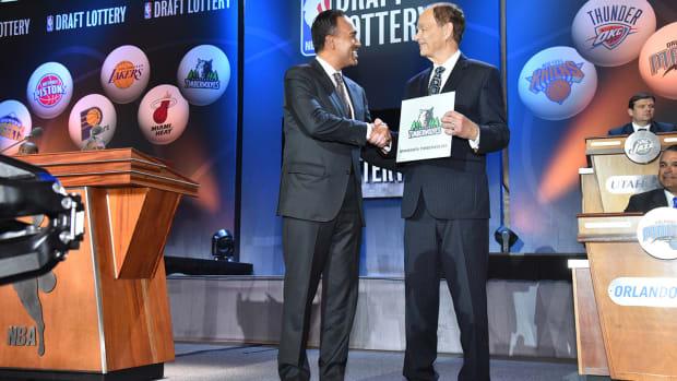 2157889318001_4246001270001_Timberwolves-get-No-1-pick-in-NBA-draft.jpg