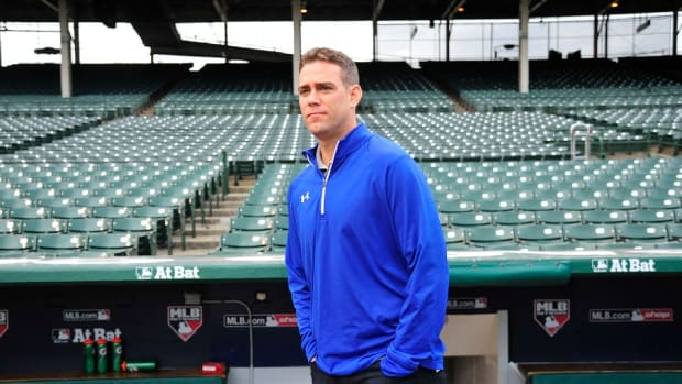 theo_epstein_cubs_president_baseball_operations.jpg