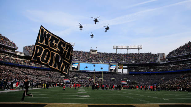 army-navy-game-college-football-playoff-schedule.jpg