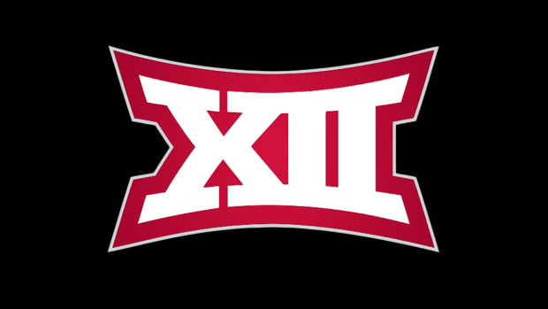 Evaluating candidates for possible Big 12 expansion-- IMAGE