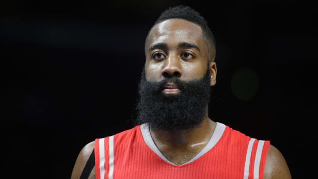 james-harden-all-star-weekend