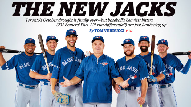 sports-illustrated-cover-toronto-blue-jays.jpg