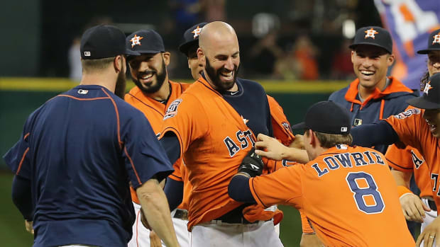 2157889318001_4438196775001_Astros--Mike-Fiers-throws-no-hitter.jpg