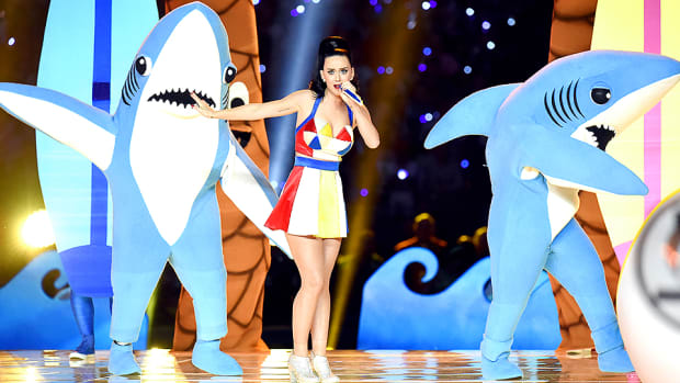 katy-perry-super-bowl-xlix-halftime-show.jpg